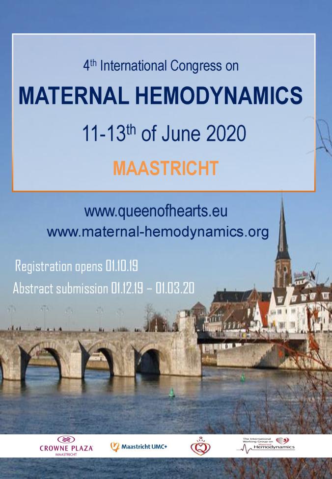 Poster_congress_MaternalHemodynamics